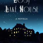 https://www.goodreads.com/book/show/28432441-lost-lake-house