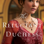 https://www.goodreads.com/book/show/24105713-the-reluctant-duchess