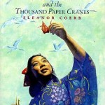 https://www.goodreads.com/book/show/181077.Sadako_and_the_Thousand_Paper_Cranes