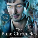 https://www.goodreads.com/book/show/16303287-the-bane-chronicles