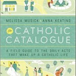 https://www.goodreads.com/book/show/25937938-the-catholic-catalogue