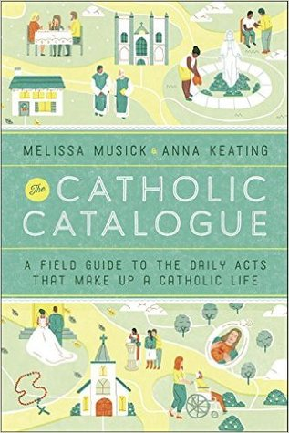Things Every Catholic (and Non-Catholic) Should Know – {Review} The Catholic Catalogue
