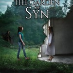 https://www.goodreads.com/book/show/28368432-no-one-dies-in-the-garden-of-syn