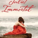 https://www.goodreads.com/book/show/9972882-juliet-immortal