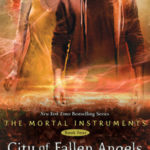 https://www.goodreads.com/book/show/6752378-city-of-fallen-angels