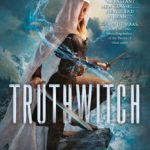 https://www.goodreads.com/book/show/25187640-truthwitch