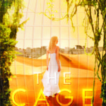 https://www.goodreads.com/book/show/23215450-the-cage