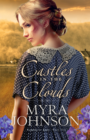 Making a Difference in the World – Castles in the Clouds {Review}