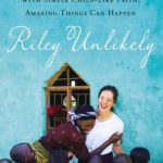 https://www.goodreads.com/book/show/27840598-riley-unlikely