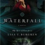 https://www.goodreads.com/book/show/7879278-waterfall