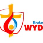 World Youth Day, Krakow 2016