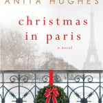 https://www.goodreads.com/book/show/28220860-christmas-in-paris