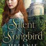 https://www.goodreads.com/book/show/29492072-the-silent-songbird