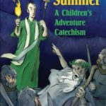 https://www.goodreads.com/book/show/983800.St_Patrick_s_Summer