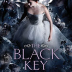 https://www.goodreads.com/book/show/28512427-the-black-key