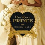 https://www.goodreads.com/book/show/16164030-once-upon-a-prince