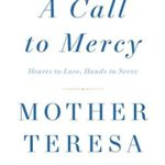 https://www.goodreads.com/book/show/31455674-a-call-to-mercy