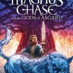 https://www.goodreads.com/book/show/15724396-the-sword-of-summer